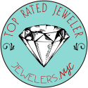 Leigh Jay Nacht Inc. Top 10 – Diamond District NYC Best Stores