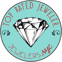 Top Rated Jeweler Award.png